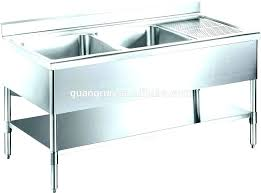 Used Kitchen Sinks For Sale Used Kitchen Sink For Sale Spiritofsalford Info