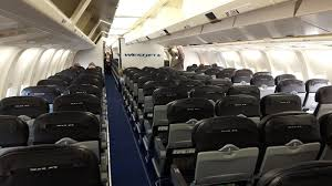 westjet london gatwick flight review philippine flight network