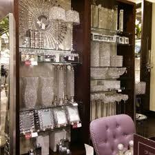 Z Gallerie Interior Design Z Gallerie Interior Design 2253 East Brairwood Ave Centennial