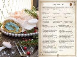 livre cuisine marmiton livre recette un site culinaire populaire avec des recettes utiles