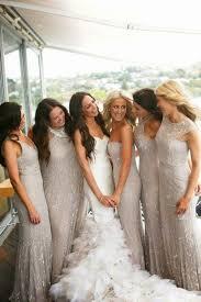 winter bridesmaid dresses winter wedding bridesmaid dresses