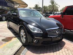used lexus nx uae used car uae buy and sell used cars uae classifieds in uae