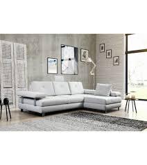 Best Price L Shaped Sofa Corner Sofa Beds At The Best Prices Corner L Shaped Sofas Msofas Ltd