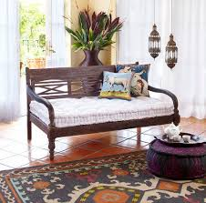best 25 decor ideas on balinese decor