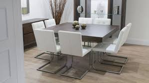 Large Dining Room Table Seats 12 Dining Room Table Seats Twelve Dining Room Table 6 Chairs