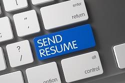 computer networking resume computer networking sample resume branford hall career institute