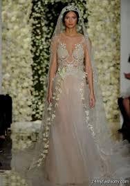 reem acra blush wedding dress reem acra blush wedding dress size