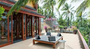 mansion global thailand s luxury forecast sunny