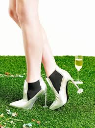 wedding shoes mall 63 best wedding shoes images on wedding shoes shoes