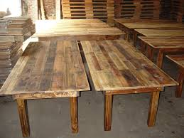 kitchen rustic kitchen table and 15 natural wood rustic dining