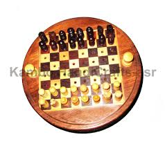 travelling chess bone chess sets manufacturers wooden chess