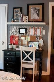 Small Desk Area Small Desk Area Ideas Top Interior Design Style With 1000
