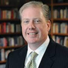 biography george washington bush george w bush life before the presidency miller center