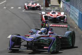 formula 3 vs formula 1 with porsche moving in is it time to take formula e seriously