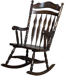 White Wooden Rocking Chair For Nursery White Wooden Rocking Chair For Nursery Buy Cheap Wood In Walnut