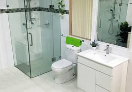 www bathroom budget bathroom renovation cheap bathroom renovation with complete