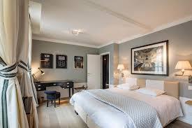 chambre d hote liege faubourg martin chambres d hôtes liège