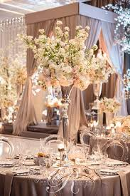 wedding reception decor 2276 best wedding decor centerpieces images on