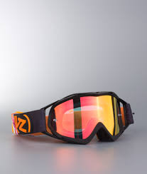 von zipper motocross goggles von zipper bushwick mx goggle ridestore com