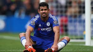 chelsea costa diego diego costa s form in front of goal is becoming a concern for