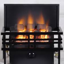 Vent Free Lp Gas Fireplace by Rasmussen 15 Inch Chillbuster Fireplace Set With Vent Free Propane