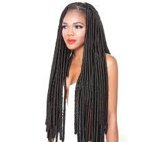soft dred hair biba soft dread hair long soft dread loc hair pinterest