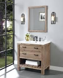 30 Inch Vanity Cabinet Bathrooms Design 2 Sink Bathroom Vanity 30 Inch Vanity Top 30