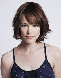google short shaggy style hair cut rachel mcadams short hair google search short hair styles with