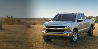 military discounts for military members chevrolet