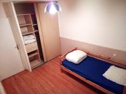 chambre a louer chez l habitant chambre à louer chez l habitant grenoble roomlala