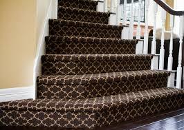 teppichboden treppe treppe verkleiden tipps zu materialien und techniken für