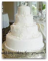 587 best cakes u0026 frostings images on pinterest cake recipes and