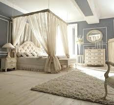 decoration chambre coucher adulte moderne deco chambre romantique adulte daccoration chambre adulte de design