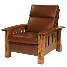Mission Style Corbels Buy American Morris Chairs Online Cheap Morris Chairs U0026 Furniture