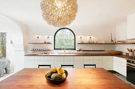 Spanishstylekitchen Interior Design Ideas - Interior design spanish style