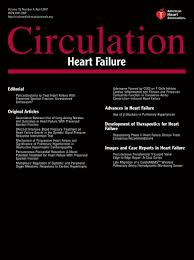 effect of intensive blood pressure treatment on heart failure