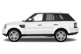 white range rover sport 2011 land rover range rover sport reviews and rating motor trend