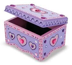 children s jewelry box the 15 best children s jewelry boxes zen merchandiser
