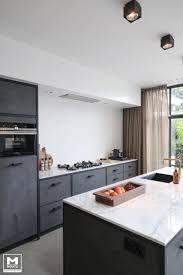 cuisine cocoon cuisine cocoon design photo décoration chambre 2018