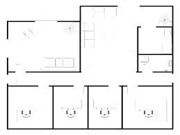 office interior design layout plan interior design bedroom layout hotrun