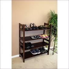 Wall Hung Shoe Cabinet Furniture Marvelous Small Shoe Storage Shoe Rack Wall Unit Ikea