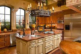 kitchen remodeling ideas pictures 2017 design plans