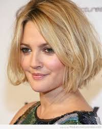 medium length hairstyles for women over 50 best medium hairstyle