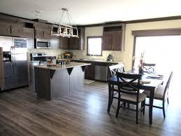 design your own modular home home design ideas