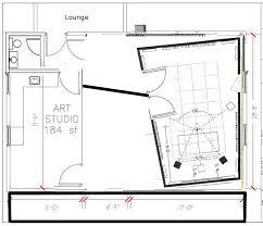 Studio Plans Pictures On Recording Studio Blueprints Free Home Designs