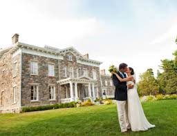 wedding venues in east island wedding venues unique spots to get married newsday
