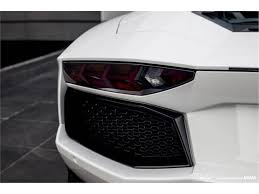 lamborghini aventador lights for sale 2015 lamborghini aventador for sale gc 16816 gocars