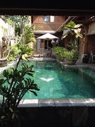 Backyard Bar Takapuna 16 Best Stuff To Buy Images On Pinterest Pool Tiles Glass Tiles