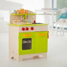 hape gourmet küche die besten 25 hape kinderküche ideen auf hape
