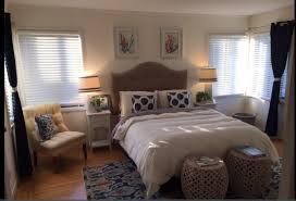 college movers san mateo shared accomodation available for 1 person in a 2bedroom 2 bath